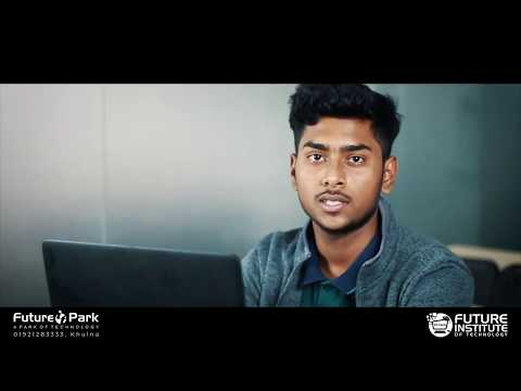 freelancing-success-story---future-it-park---best-graphic-design-training-in-khulna