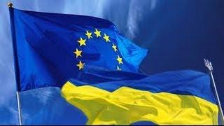 Что происходит в Украине. Штурм администрации президента на  Банковой. Евромайдан