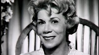bea benaderet petticoat junction