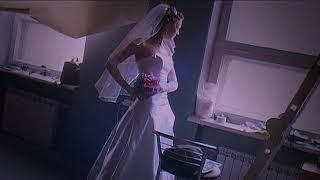 Фотосессия свадьбы в студии - как это происходит