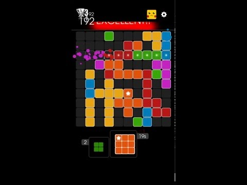 Block Puzzle Kool for PC (free version) download for PC
