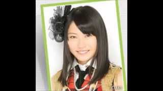 AKB48の横山由依がチームKについて語り、意外な推しメンを明かします。 ...