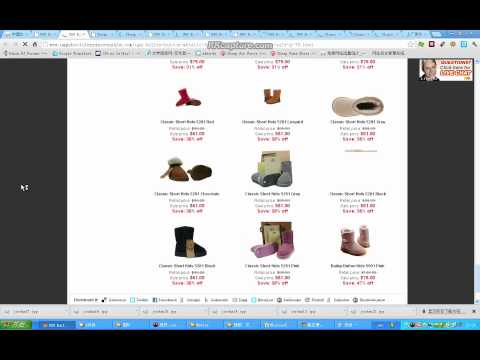 Cheap Uggs Outlet Sale.*www.uggsbootclearanceonsale.com