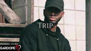 Bryson Tiller - Trip (Remix) *NEW SONG 2018*