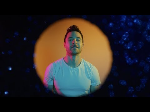 Brandon Stansell: For You [Official Video]