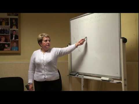 Роль матери в излечении от зависимости