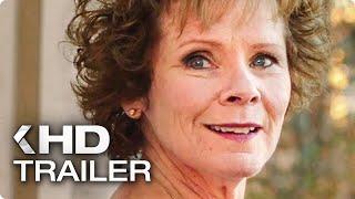 TANZ INS LEBEN Trailer German Deutsch (2018)