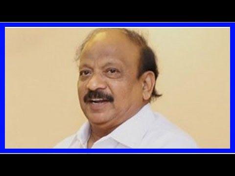 Breaking News | Karnataka results: 'Bengaluru troika' win contrary to BJP's predictions