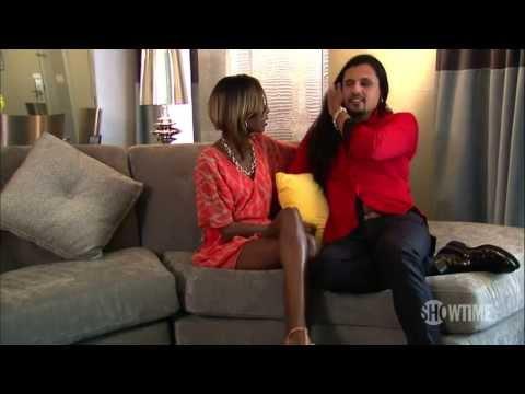 Gigolos Season 4: Episode 3 Clip - Caregiver