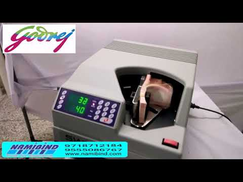 No1 Bundle Note Counting Machine In Colombo 1800-3010-7005