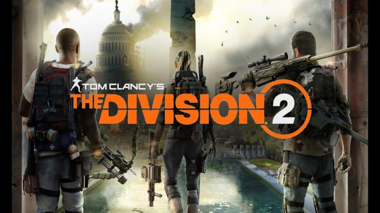 the division 2 versteckte nebenmissionen