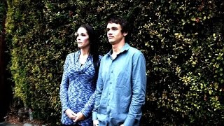 """Why This Mom Says She Made A """"Suicide Pact"""" With Son"""