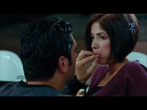 فيلم احكى يا شهرزاد | Ehky Ya Shahrzad Movie