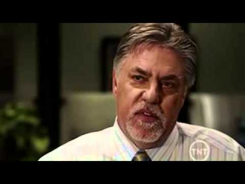 Download Rizzoli & Isles Recap Episode 2: Boston Strangler Redux