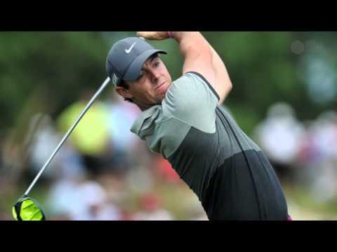 Jordan Spieth makes some magic at PGA Championship
