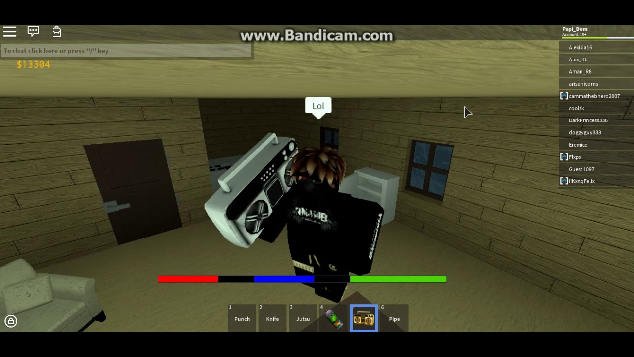 Dope Roblox Music Codes Youtube