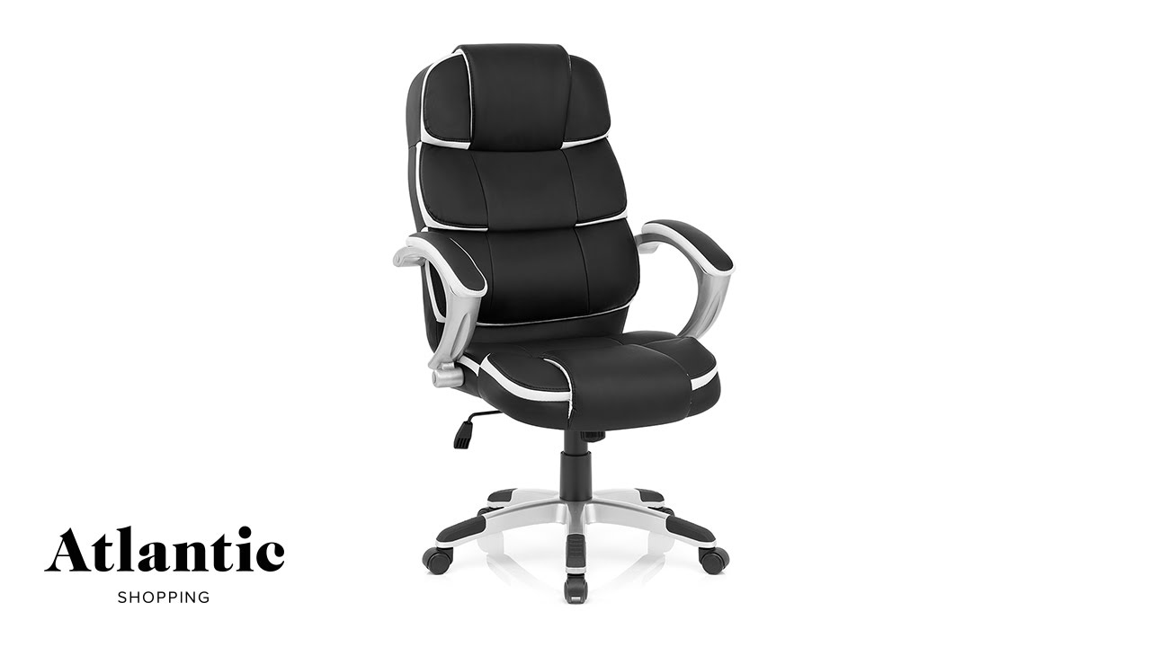 luxury office chairs. Cadiz Luxury Office Chair Chairs D