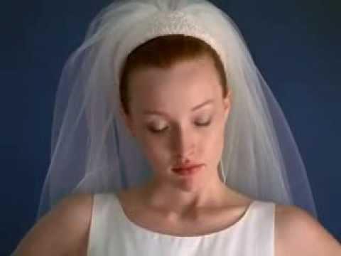 "Aetna ""Wedding"""
