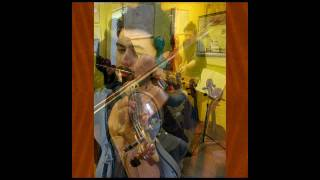 A Guided Tour of the Long Island Violin Shop