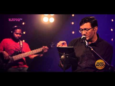 Enthinu Veroru Sooryodayam - Pradip Somasundaran - Music Mojo Season 2 - Kappa TV