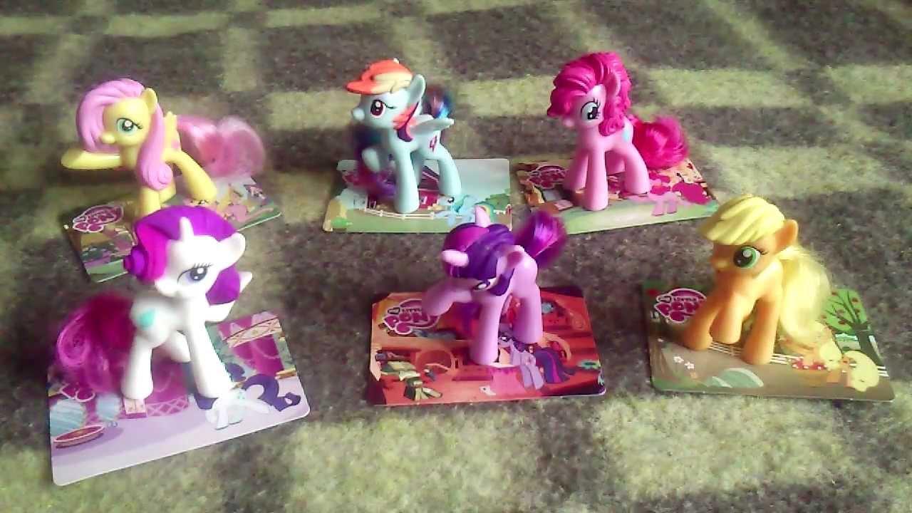 Большой выбор детских игрушек my little pony в интернет-магазине wildberries. Kz. Бесплатная доставка и постоянные скидки!