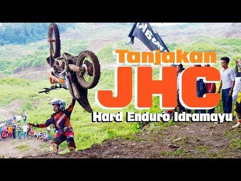 Tanjakan Extreme Hard Enduro Indramayu #JHC