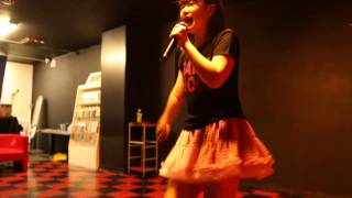 『GIRL UP BEAT vol.29』~ハートフルなにちようび~ Girl!Girl!!Girl!...