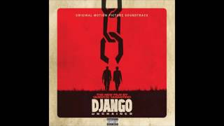 """Hildi's Hot Box"" - Samuel L. Jackson & Leonardo DiCaprio | Django Unchained 2012"