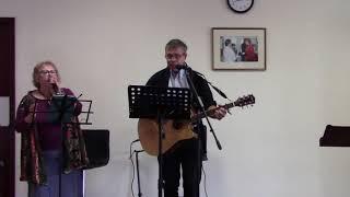 5th September 2021 Worship