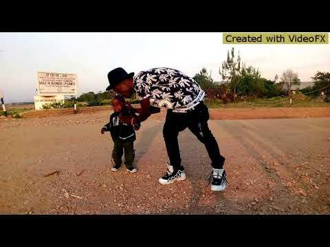 Chidu wa sumbawanga Song : Mpenzi wangu