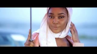 Guru - Booze N Boobs ft. Roll (Official Video)
