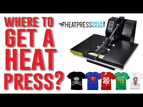 where-to-get-a-heat-press-and-start-your-tshirt-business
