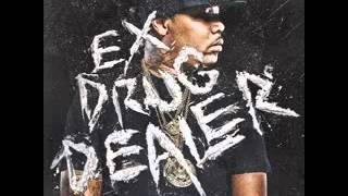 20.  -  Casino - Stone Mountain ft. Dr. Phil  -  Ex Drug Dealer