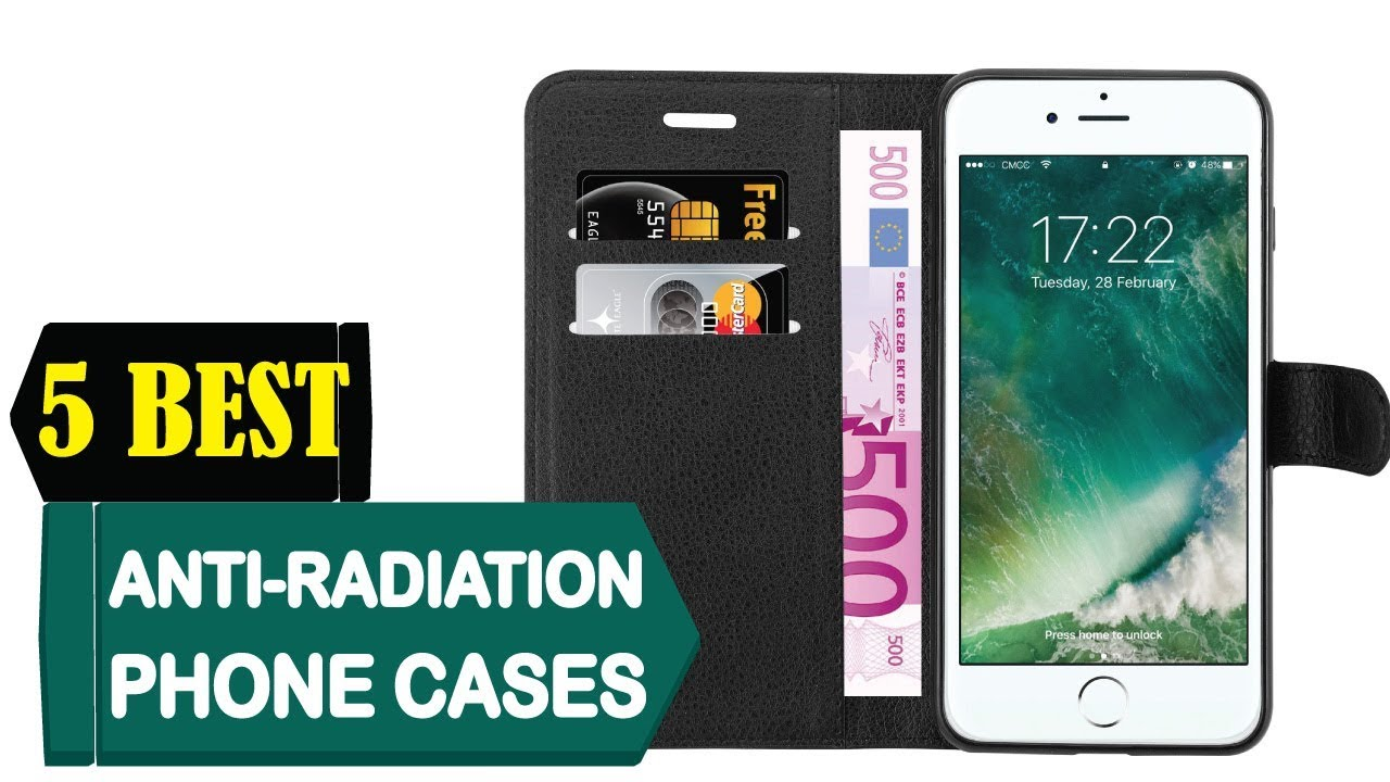 watch e4ef8 b0c67 5 Best Anti-Radiation Phone Cases 2018 | Best Anti-Radiation Phone Cases  Reviews | Top 5 Phone Cases