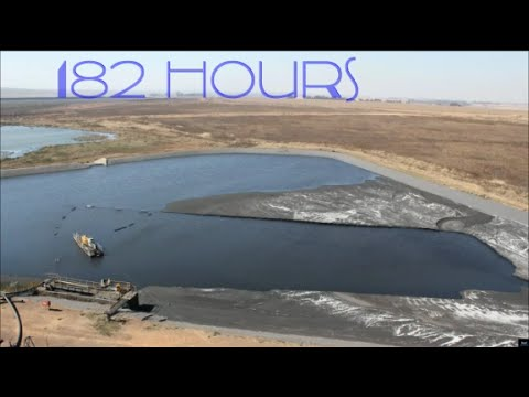 Holdings dam cleaning South Africa Phone +27 11 9024900