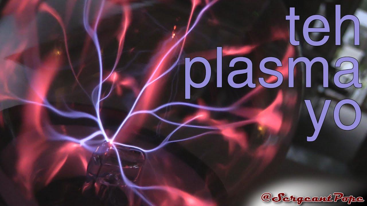 1byone magic plasma ball speaker review