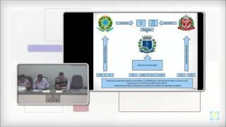 Audiência Pública 26/04/2016 - Prestação de  Contas Sec. Saúde