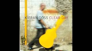 Kieran Goss-