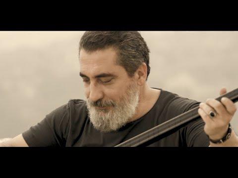 Soner Olgun - Yörük Ali - Official Video #sonerolgun #efsanetürküler - Esen Müzik