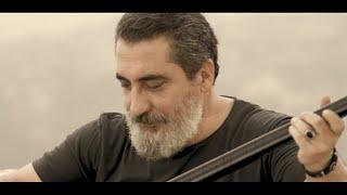 Soner Olgun - Yörük Ali - Official Video #sonerolgun #efsanetürküler - Esen Müzik Video