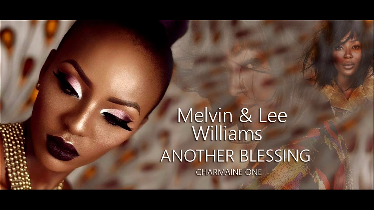 Download Melvin & Lee Williams:  Another Blessing