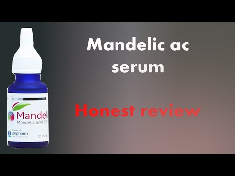 mandel-ac-serum-|-review-|-peel-off-skin-fact-and-experienced-based