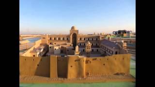 Экскурсии из Хургады: Мини-парк достопримечательностей Египта с LM HOLIDAY-www.lmholiday.com(Это видео создано в редакторе слайд-шоу YouTube: http://www.youtube.com/upload., 2016-02-24T14:06:57.000Z)