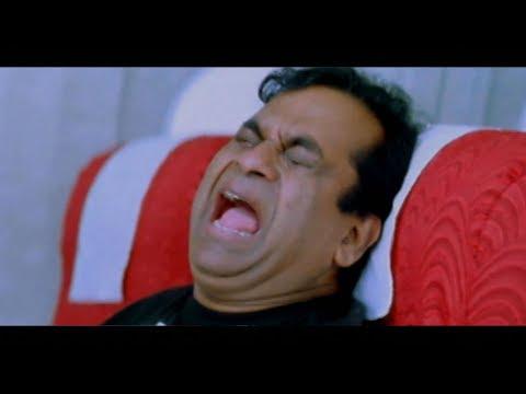Brahmanandam Non Stop Comedy Scenes | Volga Videos