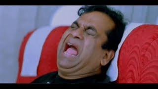 Brahmanandam Top Comedy Scenes