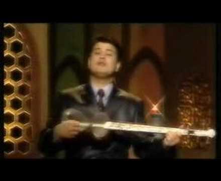 zafar uzbek özbek güzel şarkı ibrahim mustafa