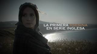 Dark Angel | Estreno - OnDIRECTV