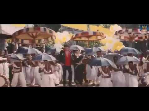 Maduraikara - Sandai Movie Song HD | Sundar C | Ramya Raj | Namitha | Nadhiya  | Vivek