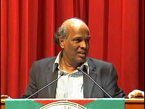 Dr.Rahat Indori [Hind-o-Pak Dosti Aalmi Mushaira 2007 Houston]{2}