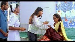Janaki Weds Sri Ram Full Movie Part 13/13 - Rohit, Gajala, Rekha, Prema